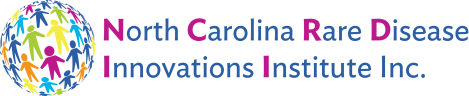 North Carolina Rare Disease Innovations Institute