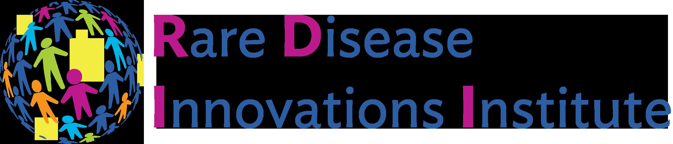 Rare Disease Innovations Institute