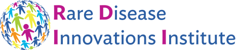Rare Disease Innovations Institute
